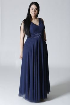 Βραδινά μεγάλο μέγεθος,βραδυνα φορεματα xxl,παντελονια xxl,φορεματα xxl,ρουχα online,νυφικα για παχουλες,μπλουζοφορέματα,φορεματ - HappySizes