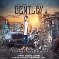 Bentley Gangis Khan Mp3 #Song Download - #Punjabi Music