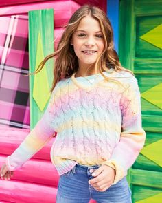 900 Justice Style Ideas Justice Clothing Girl Outfits Tween Outfits