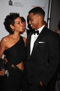 Trey Songz needs our prayers and it's all about his undying crush on Halle Berry http://ift.tt/2tYl2lH