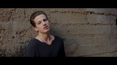 Charlie Puth - One Call Away [Official Video]