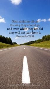 Bible Verses About Kids - inspirational bible verses Train Up A Child, Christian Kids, Children Activities, Bible Verses, Motivational Quotes, Inspirational, Toddler Activities, Infant Activities, Motivating Quotes
