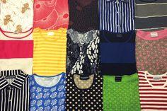 北欧古着たち。marimekkoなどフィンランドブランドのポップなデザインやカラーを中心に。<LIFE AND BOOKS> Rubber Rain Boots, Marketing, Shopping, Lifestyle, Books, Libros, Book, Book Illustrations, Libri