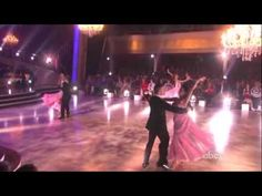 Dancing With Stars Pros. - John Denver