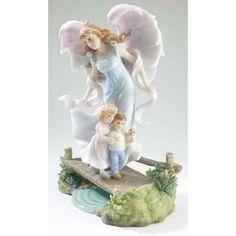 "9.5"" Seraphim Classics Angelie Heavenly Protector Angel Figure #71445 by Roman, http://www.amazon.com/dp/B0073I0QGK/ref=cm_sw_r_pi_dp_X1NIsb1M411F6"