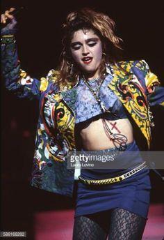 91 Madonna Ideas Madonna Madonna 80s Madona