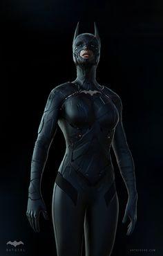 batman-beyond-inspired-batgirl-character-design