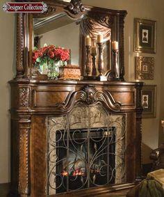 veranda romantic designs | ... Collection Bella Collection Veranda Collection Traditional Collection