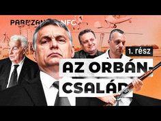 Movie Posters, Movies, Youtube, Tiramisu, Politicians, Films, Film Poster, Cinema, Movie
