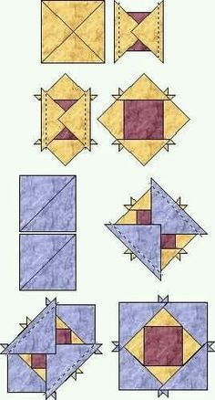 6c8782b4136c609f9776d945bb974bbe.jpg (268×498)