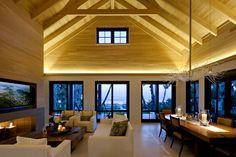 Richard Skinner & Associates, Architects Jacksonville Florida inspired homes jacksonville - Home Inspiration