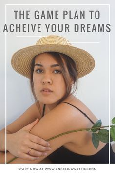 Grab life by throat. Here's how to achieve your dream. Secret To Success, Exciting News, Love And Light, News Blog, Dreaming Of You, How To Plan, Life