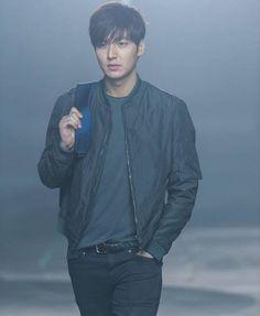 So in love with Lee Min Ho💕 New Actors, Cute Actors, Actors & Actresses, Hot Korean Guys, Korean Men, Asian Guys, Asian Actors, Korean Actors, Lee Min Ho Kdrama