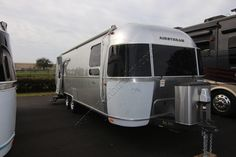 2016 Airstream  Flying Cloud Tv 27FB for sale  - Fort Myers, FL | RVT.com Classifieds