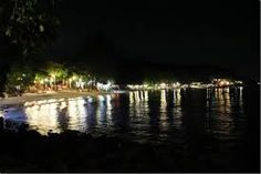 Bilderesultat for FIRE DANCERS KOH SAMET AT NIGHT Koh Samet, Pont Du Gard, Fire Dancer, Dancers, Thailand, Beach, Water, Places, Outdoor