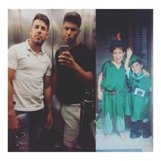 Marco y igor .. muy lindos✨❤ el rey @marcoasensio10 . . . . . . . .… Real Madrid Players, I Work Hard, My Man, Rey, Iphone, Love Of My Life, Sports, Backgrounds, Football Soccer