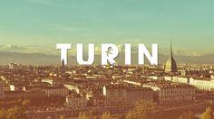 Turin en 3 jours