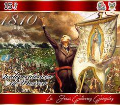 #HidalgoCreceContigo #CNOPHidalgo #SecretariaDeOrganizacionCNOP
