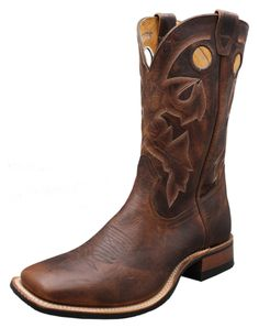 4323be68874 22 Best Men's Western Boots images in 2016 | Western boots for men ...
