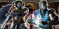 Juntamente com Street Fighter da Capcom e Tekken da Namco, Mortal Kombat tornou-se uma das mais influentes e mais bem sucedidas séries de jogos de luta na história dos vídeojogos. Em Abril de 2015, depois do lançamento de Mortal Kombat X, a série já tinha vendido mais de 35 milhões de unidades