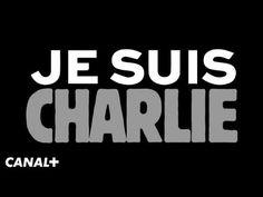 Charlie Hebdo : Marion Cotillard, Jean Dujardin... émus et solidaires - On a fait une vidéo qui présente l'équipe, regardez :) http://studiocigale.fr/films/?catid=1&slg=2