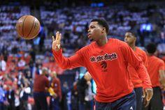 Cavaliers VS. Raptors, NBA Conference Finals, Game 6, Las Vegas Sports Betting, NBA Basketball Odds, Picks, Predictions
