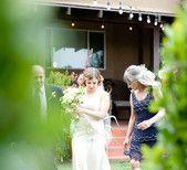 Christina Richards Weddings | Vendors & Venues | 100 Layer Cake