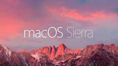 La forma más sencilla y rápida de crear un USB booteable en Mac para instalar macOS Sierra   A la hora de realizar una instalación limpia en nuestro Mac de un nuevo sistema operativo lo que tenemos que realizar antes de todo es un USB booteable. Para entendernos el Mac necesita disponer del sistema operativo para instalarlo y si vamos a borrar todo el espacio de almacenamientonecesitaremos disponer del sistema en una unidad externa un USB.  Con macOS Sierrala cosa no cambia y para realizar…