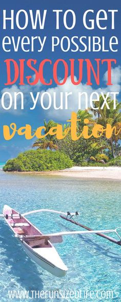 How to Plan and Save for a Cheap Family Vacation 12 Tips to Save Big! Travel Blog, Travel Deals, Travel Tips, Travel Hacks, Travel Packing, Cheap Travel, Budget Travel, Travel With Kids, Family Travel