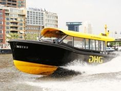 Watertaxi Rotterdam Rotterdam Netherlands, South Holland, Leiden, Utrecht, Travel Around, Day Trips, Places Ive Been, Amsterdam, Dutch