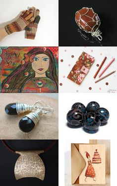 May Trends by Elita on Etsy--Pinned+with+TreasuryPin.com