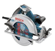 Cheap Bosch CS10 7-1/4-Inch 15 Amp Circular Saw https://cordlesscircularsawreview.info/cheap-bosch-cs10-7-14-inch-15-amp-circular-saw/
