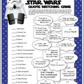 about star wars baby shower on pinterest star wars baby shower
