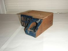 Electronics, Cars, Fashion, Collectibles, Coupons and Mouse Traps, Baby Items, Primitive, Antiques, Vintage, Ebay, Home Decor, Rat Traps, Antiquities