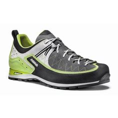sports shoes 49774 4623b Get Exclusive Deals on Mens Shoes, Hiking   Trail.