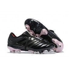 copa boots 2019