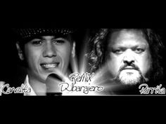"""( Rumba ) Parrita & Canelita """" Remix """" Dj Barajero -- Probably this re-mixture music was mixed by somebody. But I remember that original music of this music flowed in movie """"GADJO DILO""""....☪ #GadjoDilo #Spain #Spanish #movie #cinema   *"""