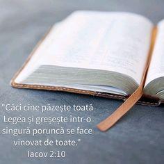 God Loves Me, Money Clip, Bible Verses, Wallet, My Love, Flowers, Bible, Money Clips, Scripture Verses