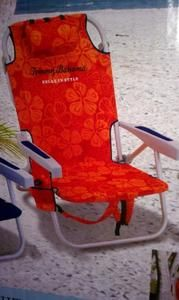 Back Pack cooler chair Lawn Chairs, Outdoor Chairs, Outdoor Furniture, Outdoor Decor, Tommy Bahama Beach Chair, Beach Essentials, Cool Backpacks, Beach Chairs, Rocking Chair