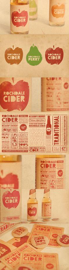 Rochdale Cider  http://sarastrand.se/blog/rochdale-cider/