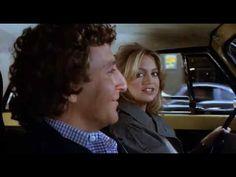 Óvakodj a törpétől - Teljes film 1987es Szinkron Barry Manilow, Chevy Chase, Goldie Hawn, Robin, Romantic, Youtube, Movies, Fictional Characters, Culture