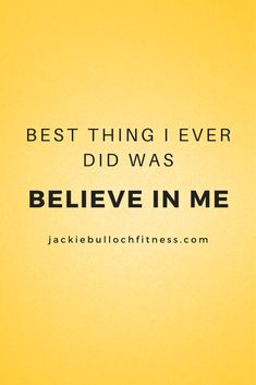 Inspirational,motivational, positive quotes, daily affirmations, fitness workout motivation for success.