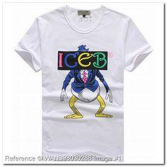 Iceberg T-shirt에 대한 이미지 검색결과