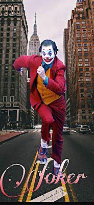 أجمل و أفضل خلفيات الجوكر Joker للهواتف الذكية خلفيات جوكر للايفون خلفيات جوكر للهواتف الذكية الايفون والأند Joker Wallpaper For Mobile Joker Wallpapers Joker
