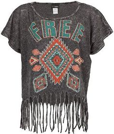betchya this is free people. betchya i want it real bad
