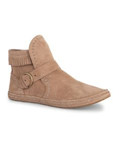 Ugg Women's Amely Boot - Fawn