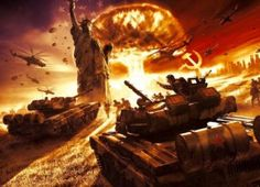 Are We Entering World War 3? – 10 News Stories You Missed This Week