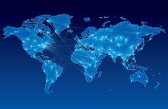 linkedin background image world Linkedin Background Image, Background Images, Offshore Bank, Babylon Bee, Crypto Money, Crypto Coin, Bitcoin Transaction, Blockchain Technology, Geography