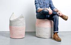 Share-Design-Inspiration-Blog-Designer-Doug-Johnston-Stools-Photo-Michael-Popp-01