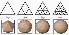 Cúpulas Geodésicas: Faça seu Domo                                                                                                                                                                                 Mais